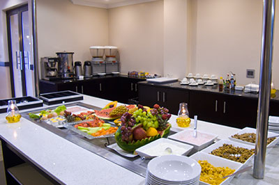 facilities-breakfast-buffet