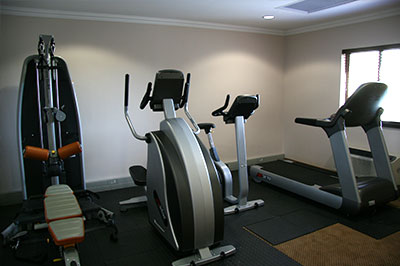 facilities-gym